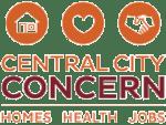 ccc_logo_med