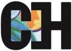 CHH_Logo_mural