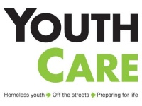 YouthCareLogo_SQUARE_rightjustified