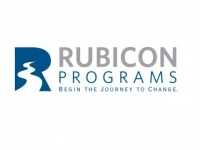 rubicon-programs-logo-480x360