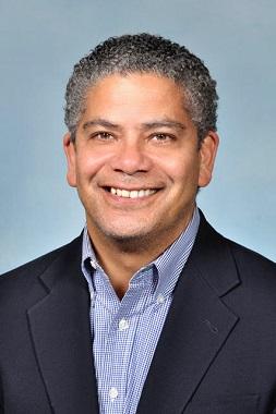 Andrés Henríquez