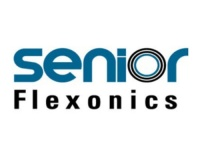 10.Senior-Flexonics